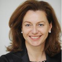 Gerlinde Wiesner, MSc