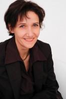 Mag. Petra Müller