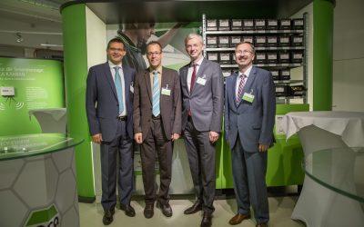 Kellner&Kunz AG_Innovationstag 26 Juni 2015