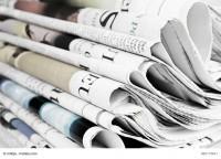 Recherche - in Journalismus und PR gleichermaßen wichtig