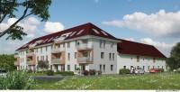 Modern und komfortabel wohnen im denkmalgeschützten Schlüsselhof in Steyr