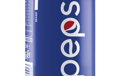 Pepsi_Dose_330mL_2015_Recycling_Logo