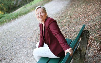 Birgitta Veit (© Reinhard Winkler)