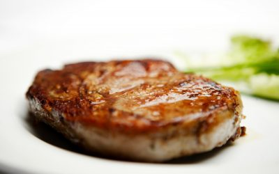 meat-quality-c-delacon