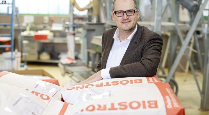 Weltmarktführer für phytogene Futtermittelzusätze erhält erneut zootechnische Zulassung durch EU