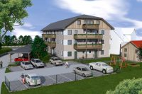 Bad Ischl cTRIO Development