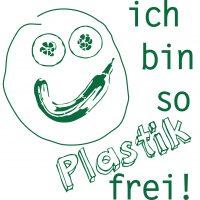 #ichbinsoplastikfrei