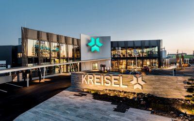 Kreisel Electric Firmengebäude_246 (c)Kreisel