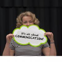 Corona: Was Sie jetzt für Ihr Unternehmen tun können – 5 x 5 Tipps -Susanne Sametinger